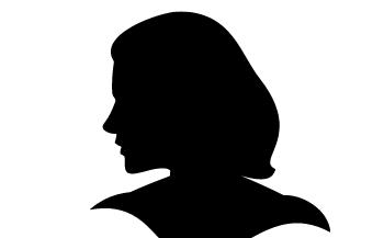 profil_image